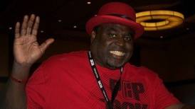 """Don """"Campbellock"""" Campbell, creator of the dance style """"The Campbellock"""" aka """"Locking,"""" dies at 69"""