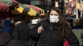 Americans are advised to wear non-medical masks, per the newest recommendations to fight COVID-19