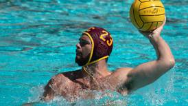 USC's 11-game win streak ends with a loss to the No. 5 Cal Bears