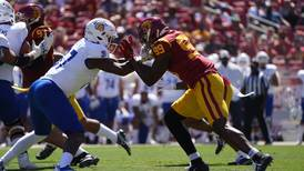 Ken's Keys to the Game: A look ahead to Saturday's matchup against Stanford