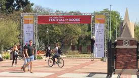 Festival of Books to return to USC