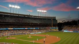 '¡Se va, se va, se va!' Jaime Jarrín set to retire after the Los Angeles Dodgers 2022 season