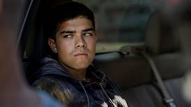 Q&A with USC alumnus and actor Miguel Angel Garcia