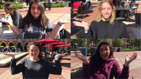 Celebrating International Women's Day: USC women's organizations promote gender balance