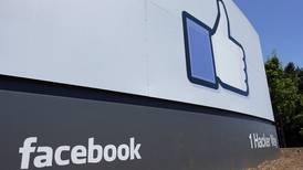 Disconnected: Facebook platforms experience unexpected outage