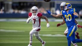 NFL Power Rankings Week 4: Rams dethroned?
