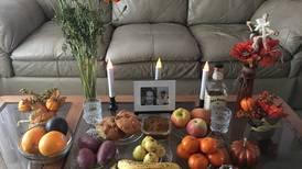 Día de los Muertos celebrations adapt during pandemic