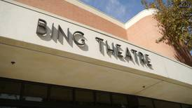 School of Dramatic Arts announces new dean