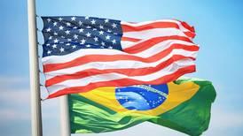 Brazilian students and experts anticipate uncertainty in the Biden-Bolsonaro relationship