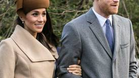 Meghan Markle and the ethics of tabloid journalism