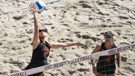 USC starts season strong with four consecutive wins