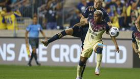 CONCACAF Chronicles: The CONCACAF Champions League is Major League Soccer kryptonite