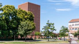 USC returns to 3 week deadline for registering classes as Pass/No Pass