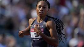 Former and current USC athletes to watch in the 2020 Olympics