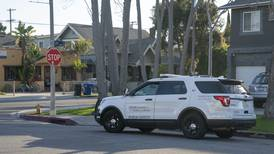 Crime rates around USC follow a downward trend since the pandemic