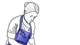 Revitalizing Restaurant Culture: Jessica Largey