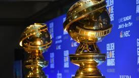 Golden Globe Awards Face Criticism for Lack of Diversity