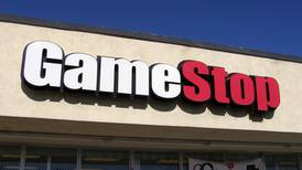 Everything you need to know about Gamestop