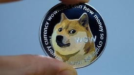Dogecoin has gone up 8000% and DogeDay promises big returns for retail investors