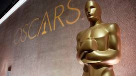 Bring your movie love: A preview of Oscar Sunday