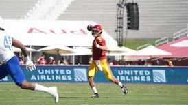Three things to watch: USC at Washington State
