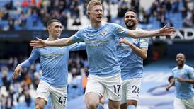 The 91st Minute: The top of the Premier League is only getting stronger