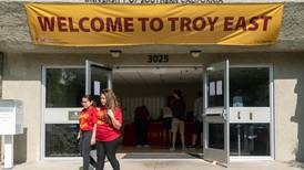 Students react to USC Housing Move-Out Process