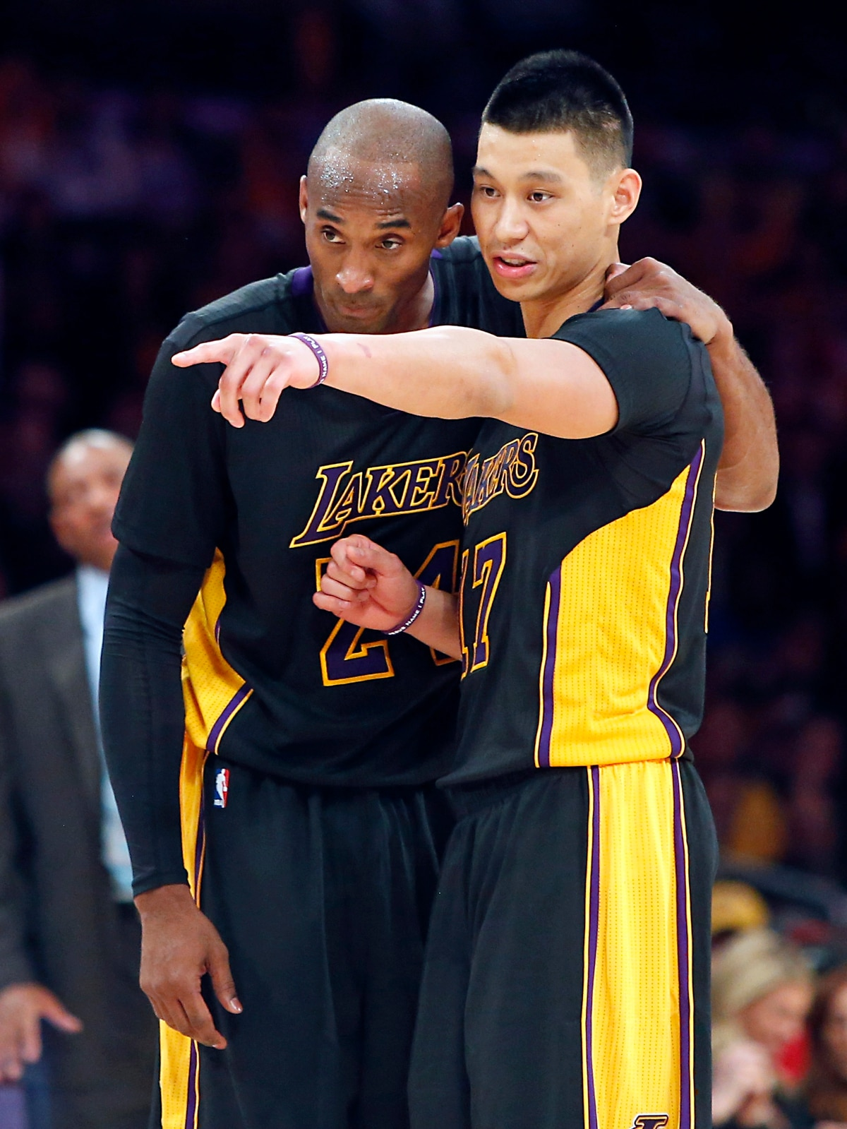 Image result for An NBA Basketball Player