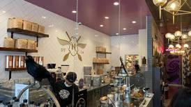 L.A. coffee connoisseurs celebrate community