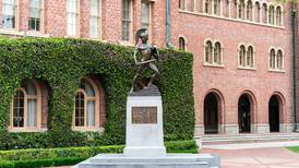 Amid COVID-19 pandemic, USC raises tuition by 3.5% to $59,260 for 2020-21 school year