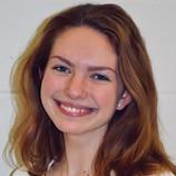 Kaitlyn Huamani