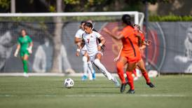 Trojans get back on track with win over Utah Valley