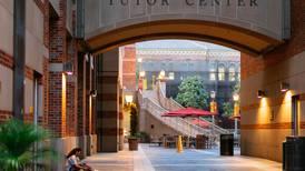 USC extends deadline for Progressive Degree Program application for graduating seniors due to COVID-19 disruption