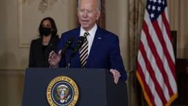 First 100 Days: How President Biden is addressing the needs of college students