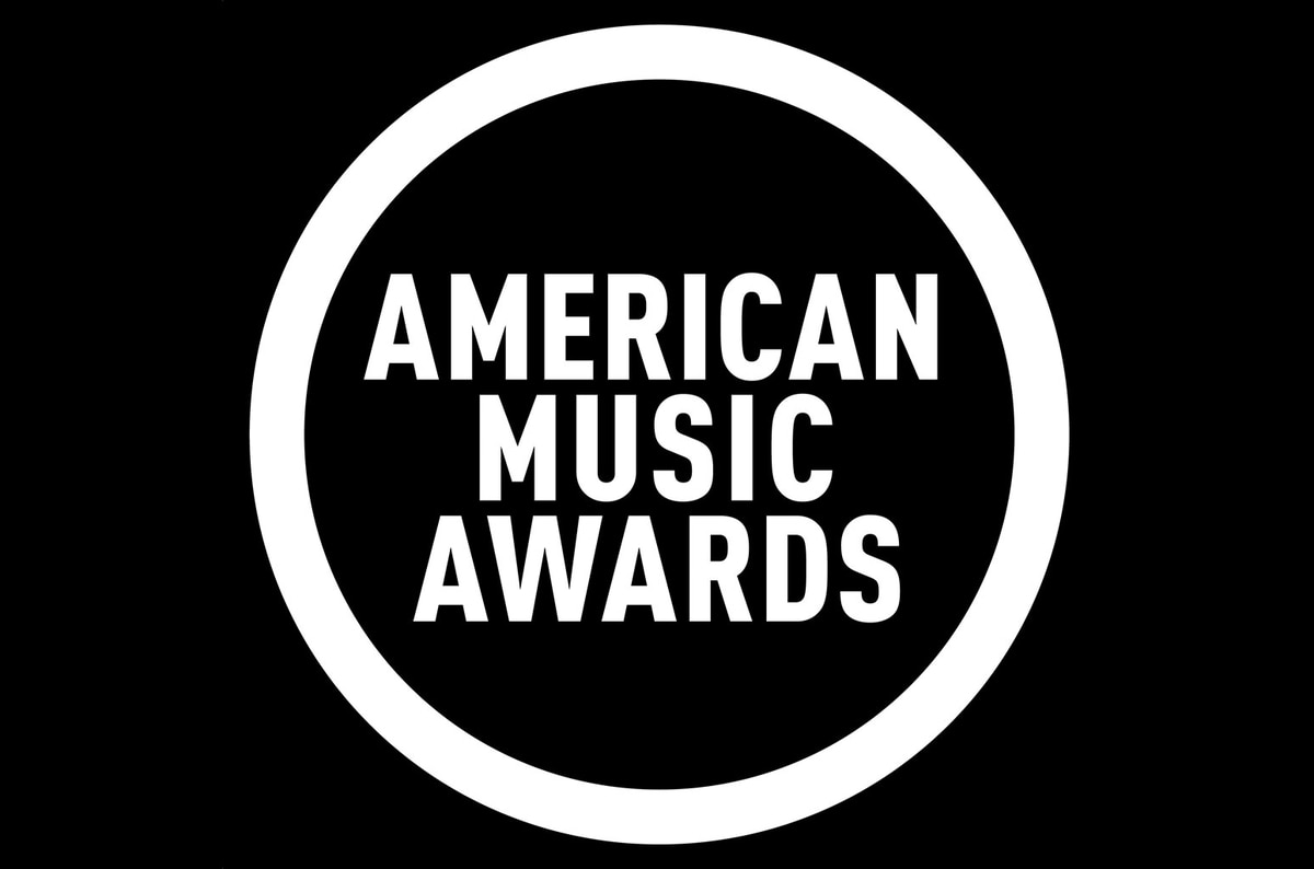 Preview: Latinx artists up for American Music Awards