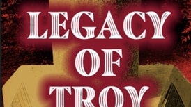 Legacy of Troy