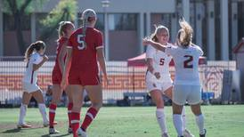 Trojans use relentless attacking effort to dispatch Utes