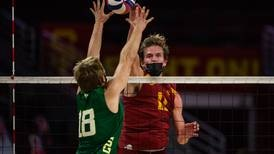 USC falls to Concordia in sixth straight loss