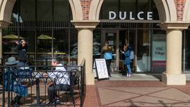 Student startup RefreshLA partners with Cafe Dulce to reduce food waste