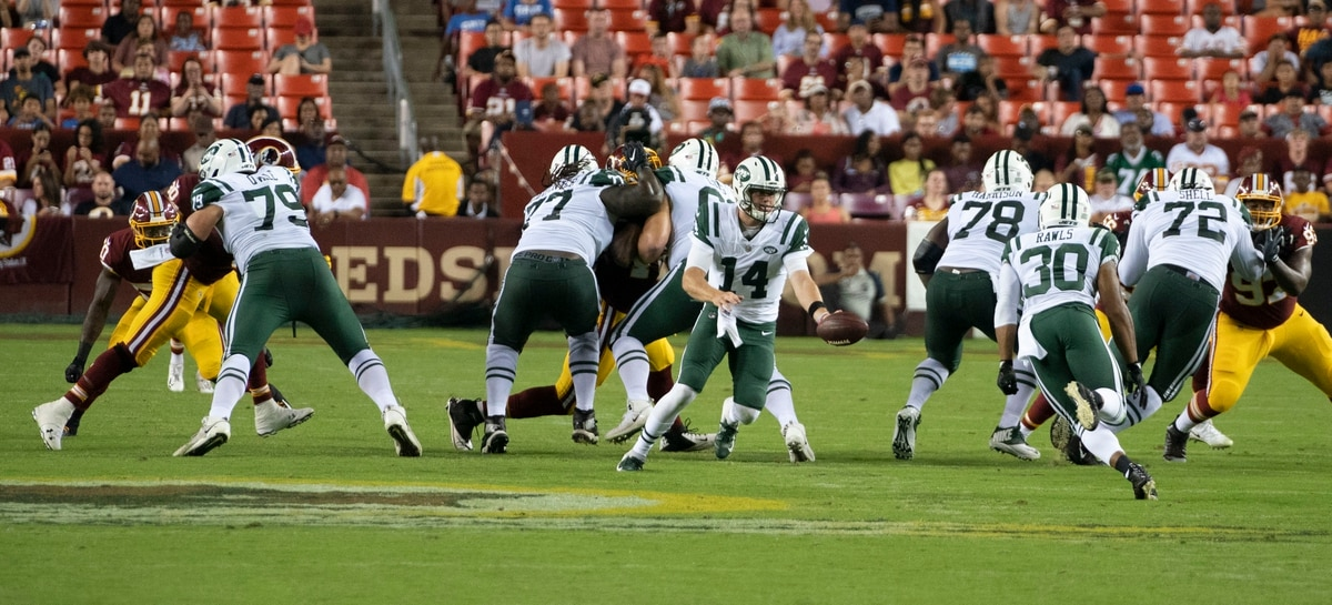 bd30bed4443 USC Trojans to look out for this NFL season