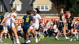 USC defense shuts down Cal in 16-9 victory