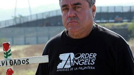 There is Fox and there is facts with Enrique Morones