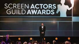 Pre-taped SAG Awards may be the last virtual awards show