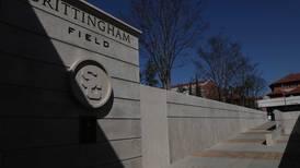 Intramural sports to return to campus next week