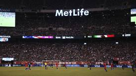 CONCACAF Chronicles: Selecting the host venues for the 2026 FIFA World Cup
