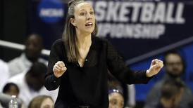 USC hires Cavs' Lindsay Gottlieb to lead women's basketball team