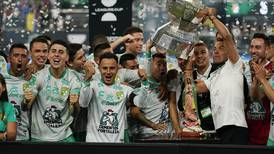 CONCACAF Chronicles: Examining the Leagues Cup makeover