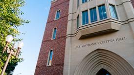 USC program creates entrepreneurial leaders in L.A. community