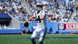 Trojans in the NFL: Week 1