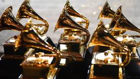 In the midst of the pandemic, the Grammys seek to instill joy